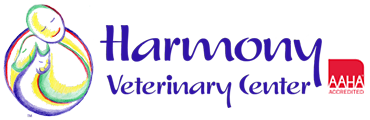 Harmony Veterinary Center | Veterinarians in Arvada